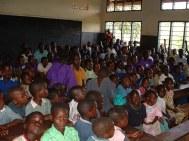 Uganda World Vision visit DSCF0003rs3
