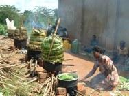 Uganda World Vision visit DSCF0004rs4