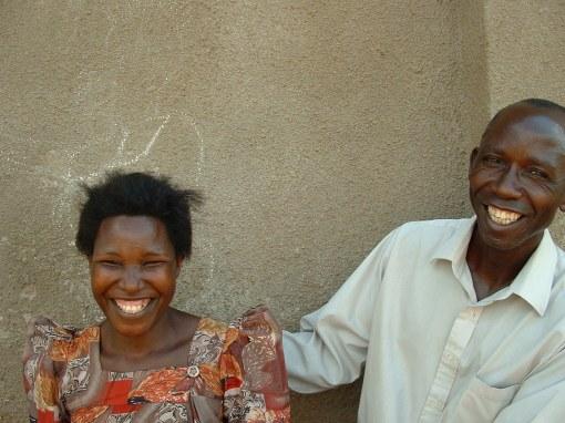 Uganda World Vision visit DSCF0015rs11