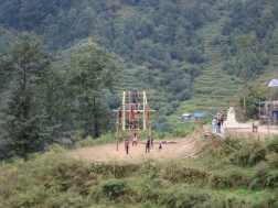 Nepal 201617