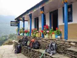 Nepal 201619