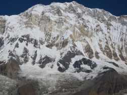Nepal 201624