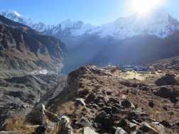 Nepal 201626
