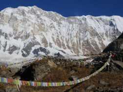 Nepal 201628