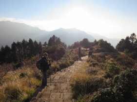 Nepal 20164