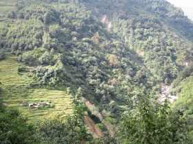 Nepal 201640