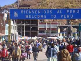 Bolivia South America 2009 a484