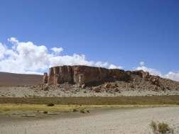 Bolivia South America 2009 b2247