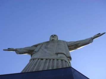 Brazil South America 2009 b1323