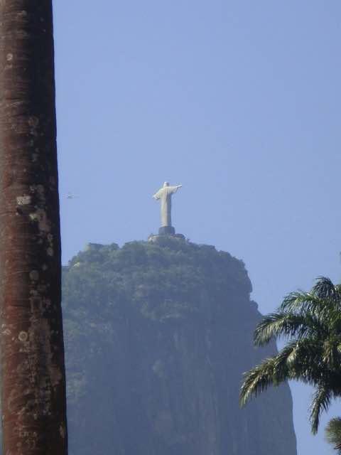 Brazil South America 2009 b1348