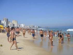 Brazil South America 2009 b1351