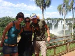 Brazil South America 2009 b1462