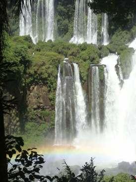 Brazil South America 2009 b1466