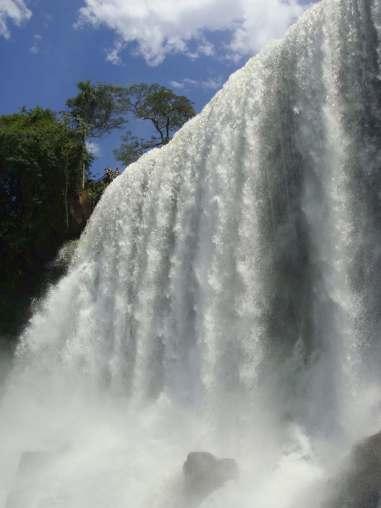 Brazil South America 2009 b1469