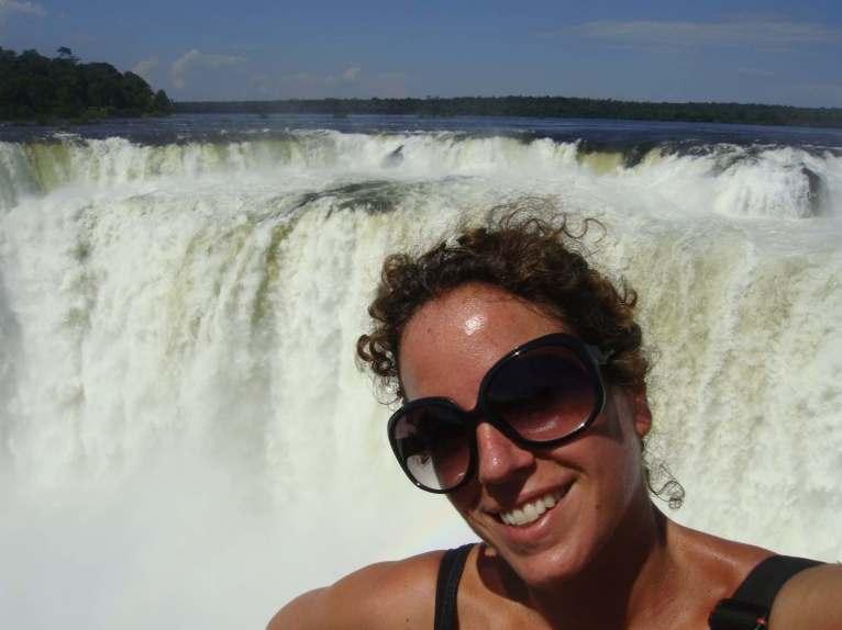 Brazil South America 2009 b1474
