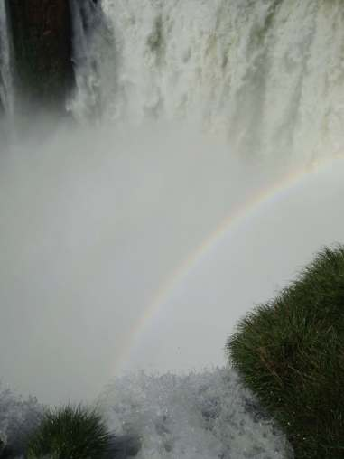 Brazil South America 2009 b1475
