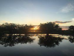 Northern Territory 2017 IMG_8016 1