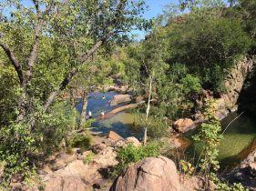 Northern Territory 2017 IMG_8061 1