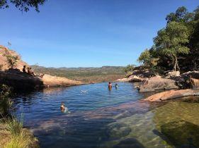 Northern Territory 2017 IMG_8064 1