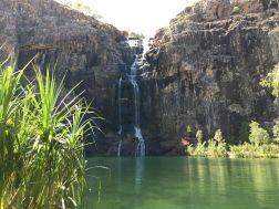 Northern Territory 2017 IMG_8087 1