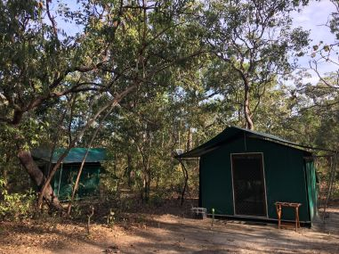 Northern Territory 2017 IMG_8134 1