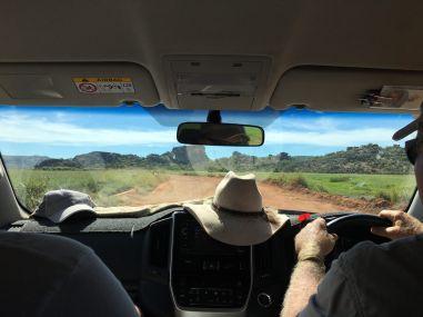 Northern Territory 2017 IMG_8144 1