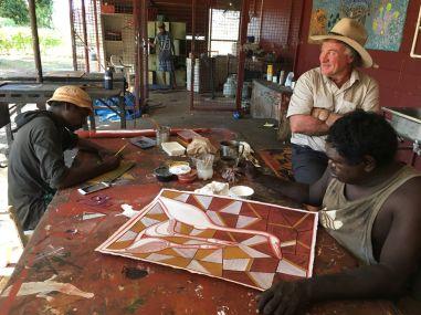 Northern Territory 2017 IMG_8163 1
