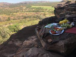 Northern Territory 2017 IMG_8251 1
