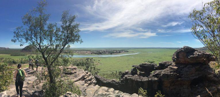 Northern Territory 2017 IMG_8271 1