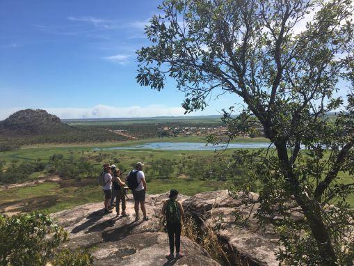 Northern Territory 2017 IMG_8275 1