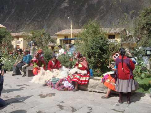 Peru South America 2009 a522