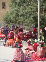Peru South America 2009 a525