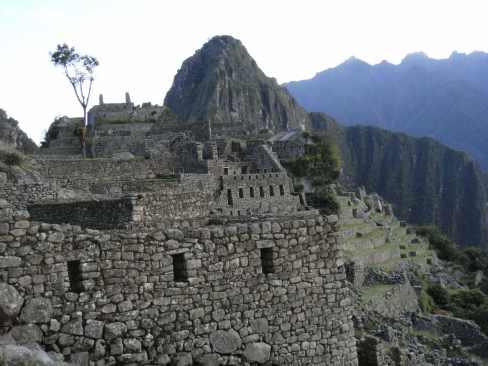 Peru South America 2009 a830