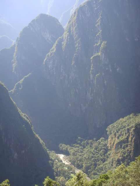Peru South America 2009 a865