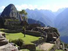 Peru South America 2009 a876