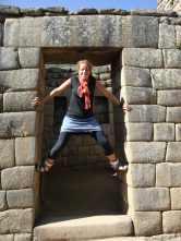 Peru South America 2009 a884