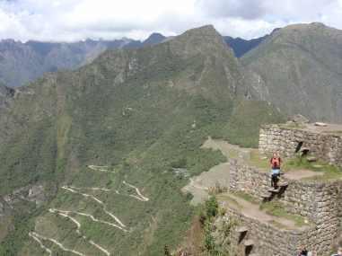 Peru South America 2009 a914
