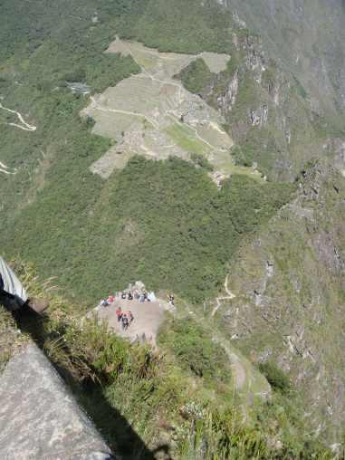 Peru South America 2009 a924