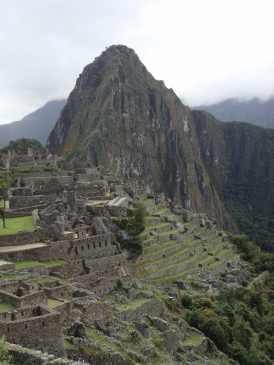 Peru South America 2009 a936
