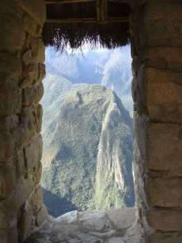 Peru South America 2009 a971