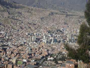 South America 2009 a422