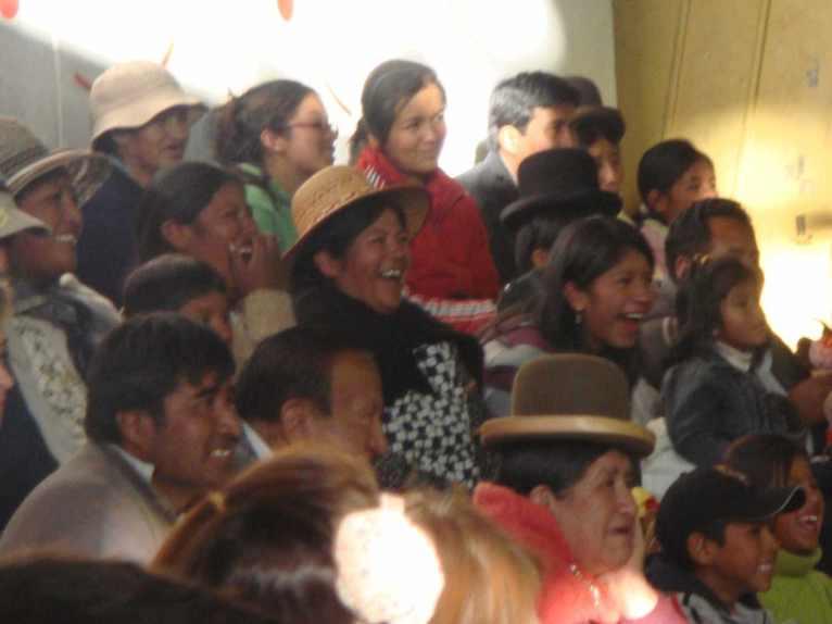 South America 2009 a442